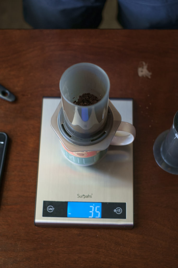 HandsomeWade-Aeropress-Brew-Method-29.jpg