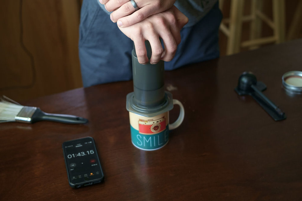 HandsomeWade-Aeropress-Brew-Method-40.jpg