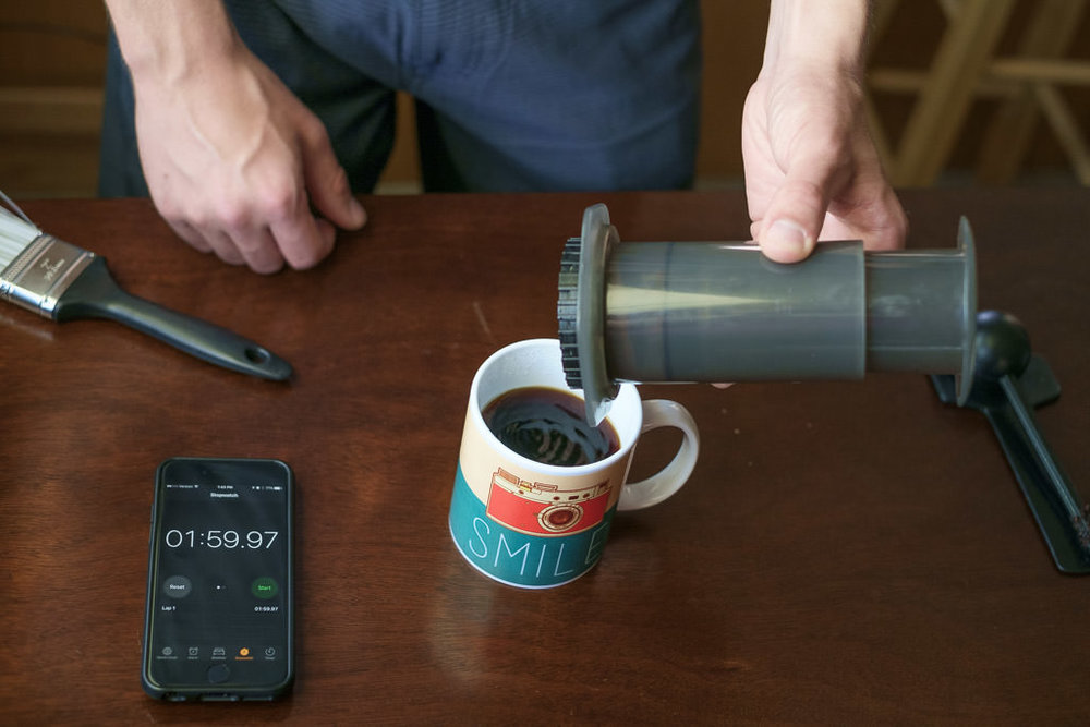 HandsomeWade-Aeropress-Brew-Method-43.jpg