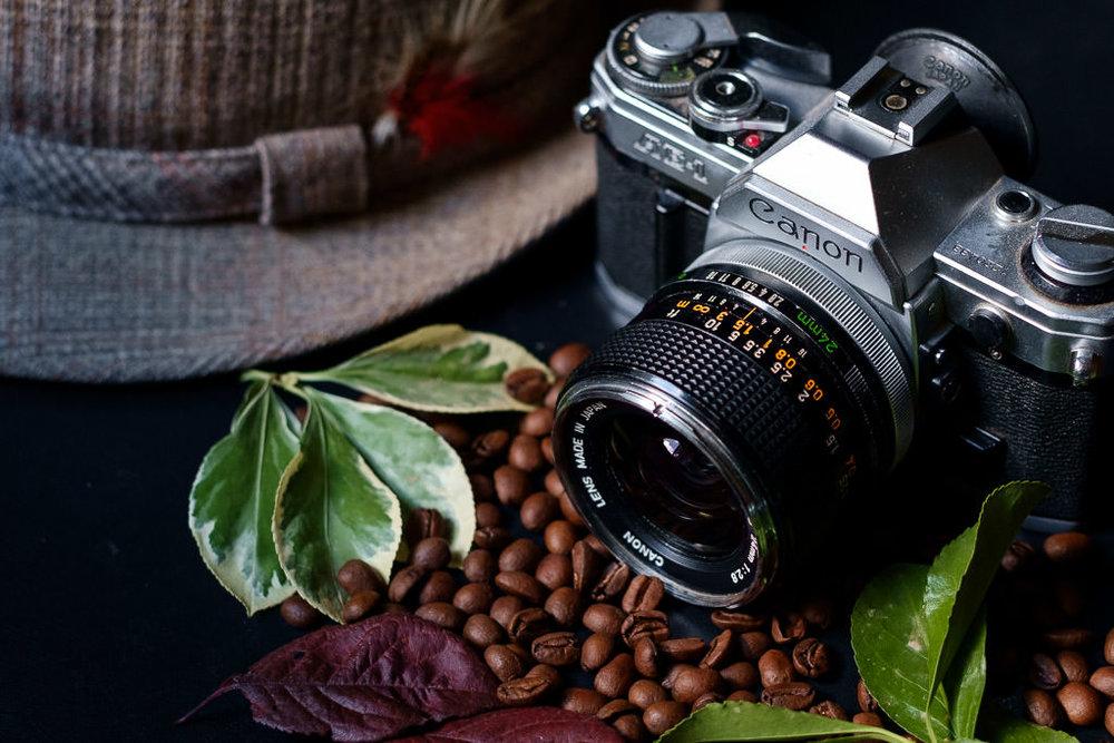 HandsomeWade-coffee-camera-hat.jpg