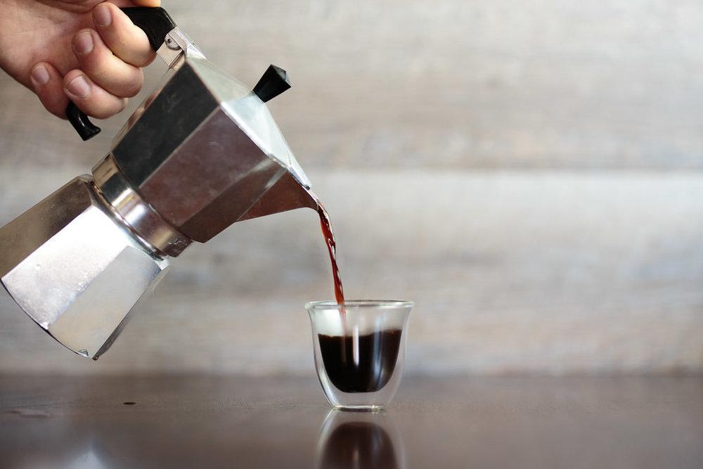 HandsomeWade-Moka-Pot-Espresso-3.jpg