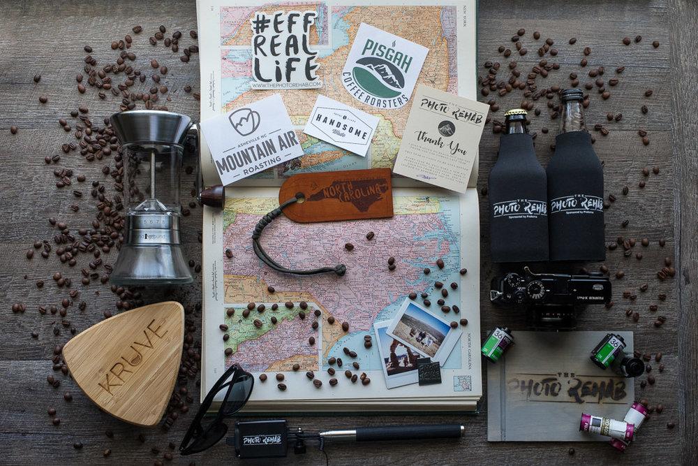 HandsomeWade-Photo-Rehab-Coffee-Workshop-1.jpg