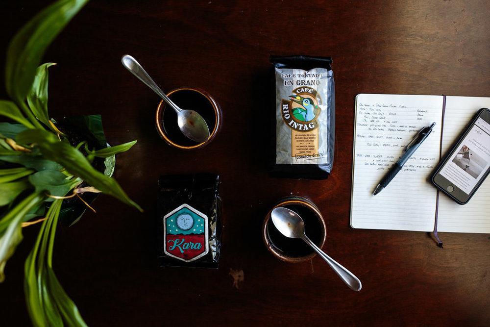 Rio-Intag-Coffee-Tasting-5.jpg
