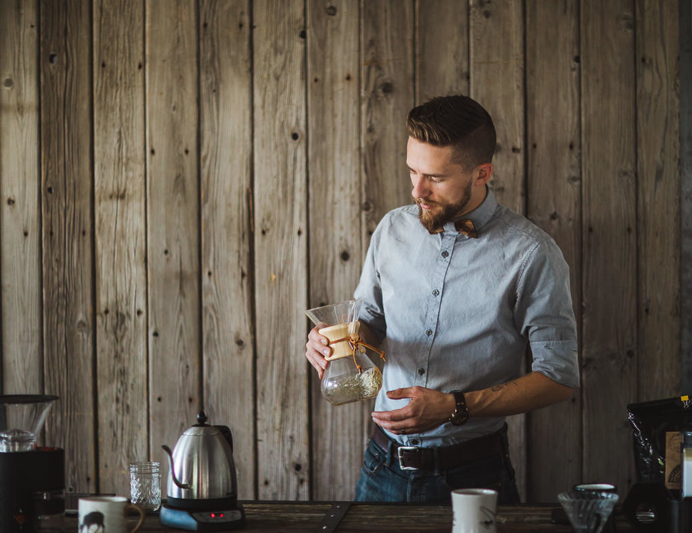 HandsomeWade-Quality-Coffee-Home-6.jpg