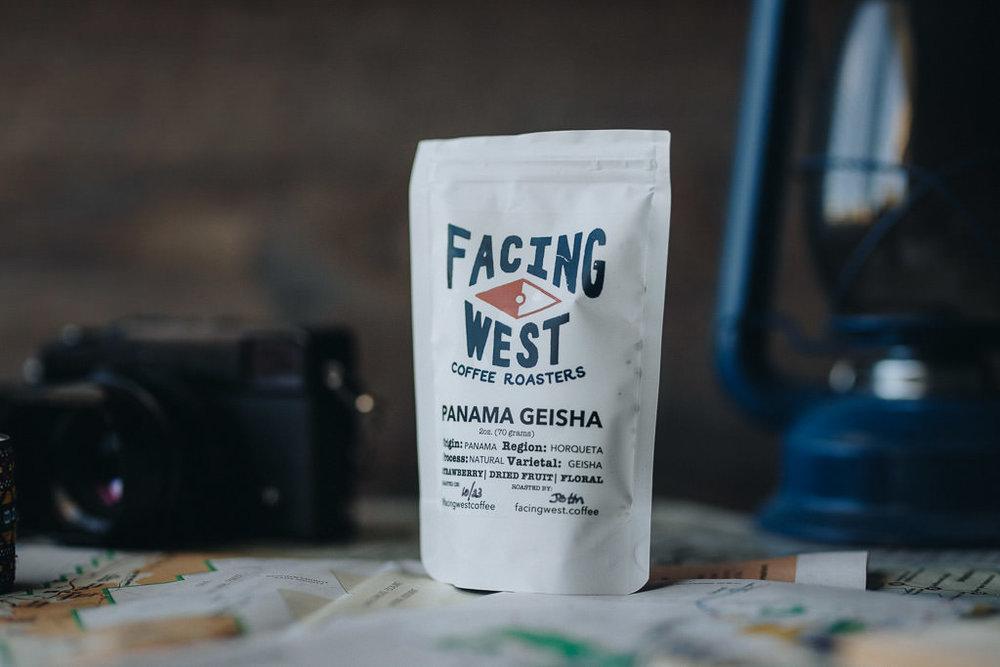 HandsomeWade-Facing-West-Coffee-Review-4.jpg