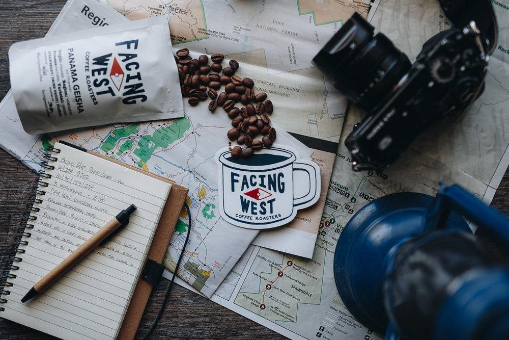 HandsomeWade-Facing-West-Coffee-Review-7.jpg