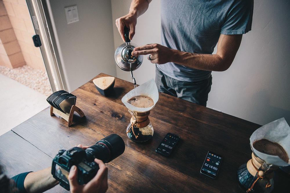 HandsomeWade-Kruve-Coffee-Sifter-11.jpg