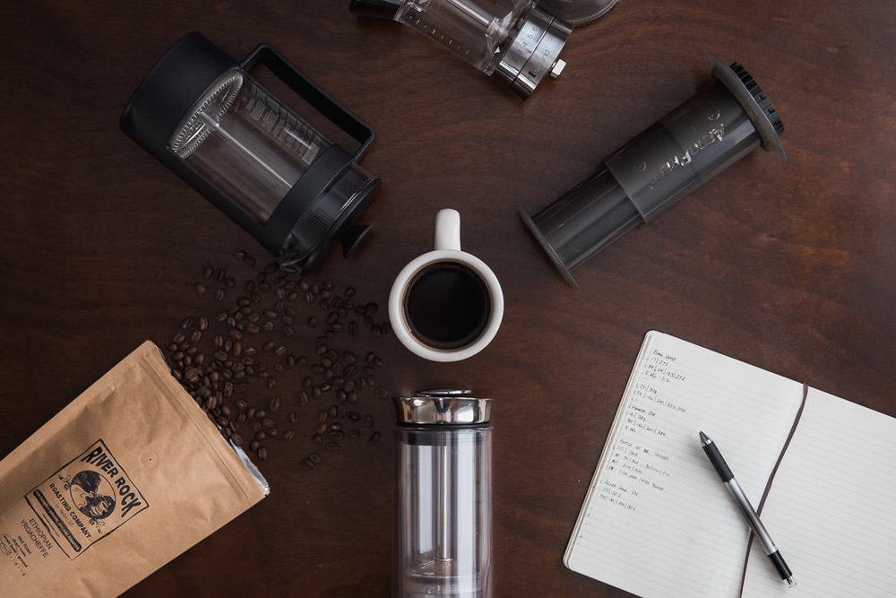 HandsomeWade-Aeropress-American-French-Press-23.jpg