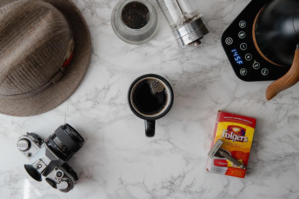 HandsomeWade-Coffee-Blog-2.jpg