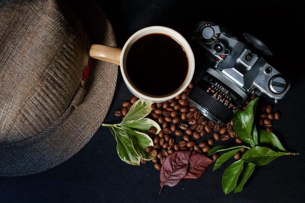 HandsomeWade-Coffee-Blog-3.jpg