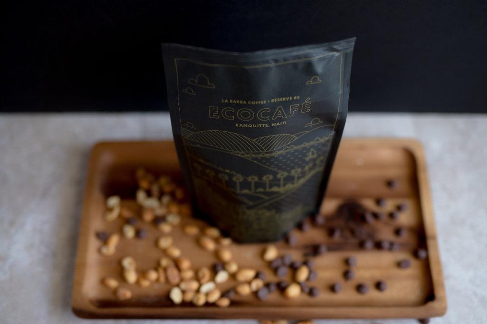 HandsomeWade-La-Barba-Haiti-Coffee-2.jpg