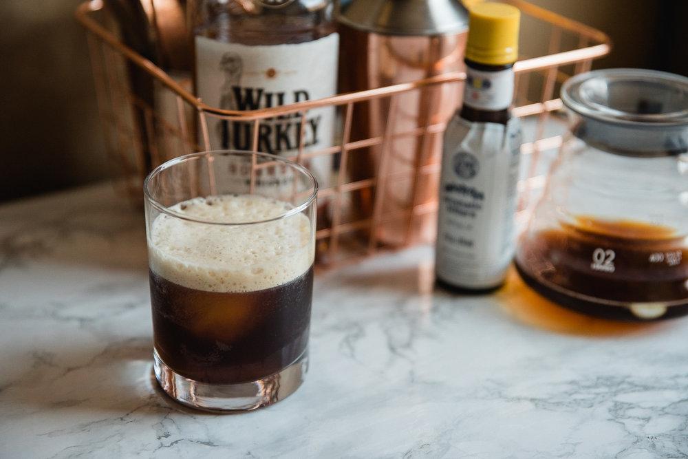 HandsomeWade-Whiskey-Coffee-Cocktail-8.jpg