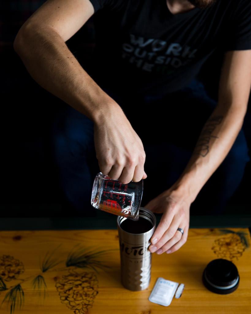 HandsomeWade-Voila-Specialty-Instant-Coffee-34.jpg