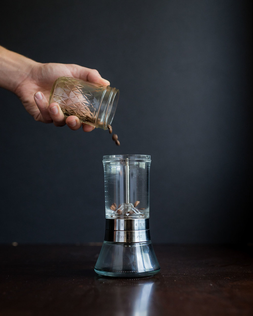 HandsomeWade-Aeropress-Brew-Guide-3.jpg