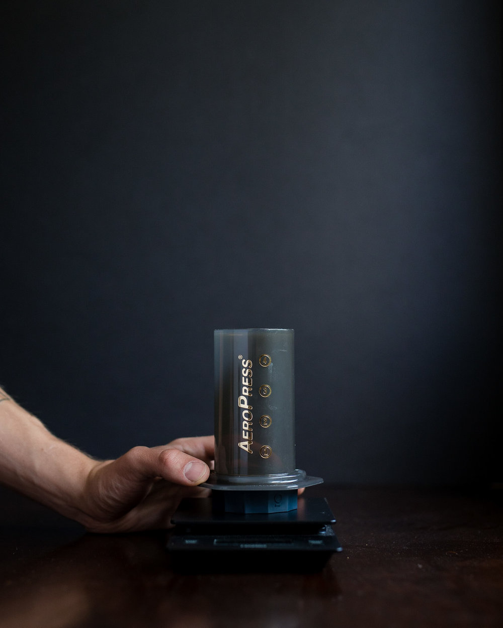 HandsomeWade-Aeropress-Brew-Guide-5.jpg