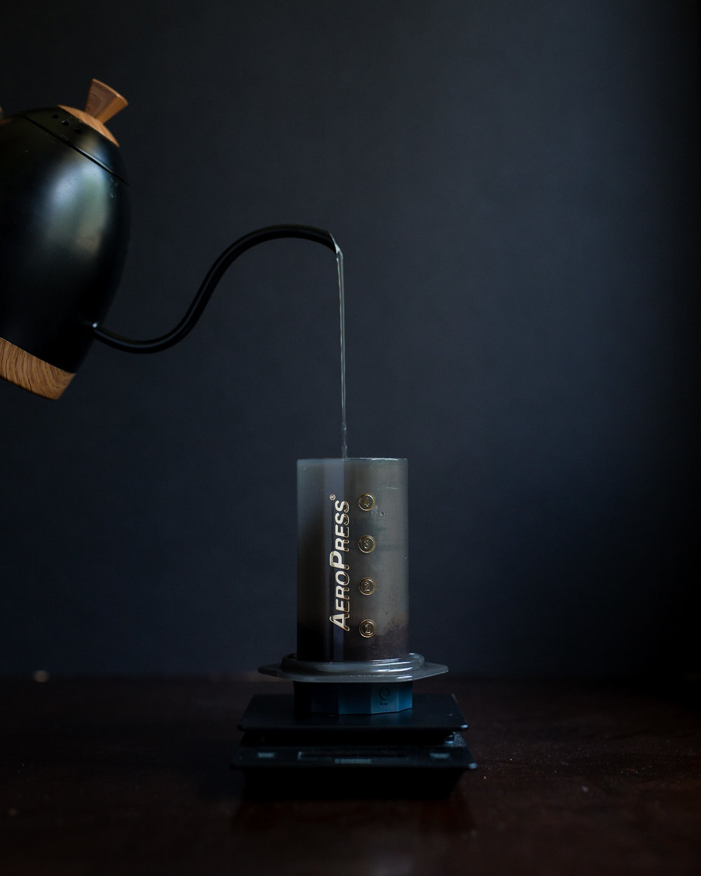 HandsomeWade-Aeropress-Brew-Guide-9.jpg