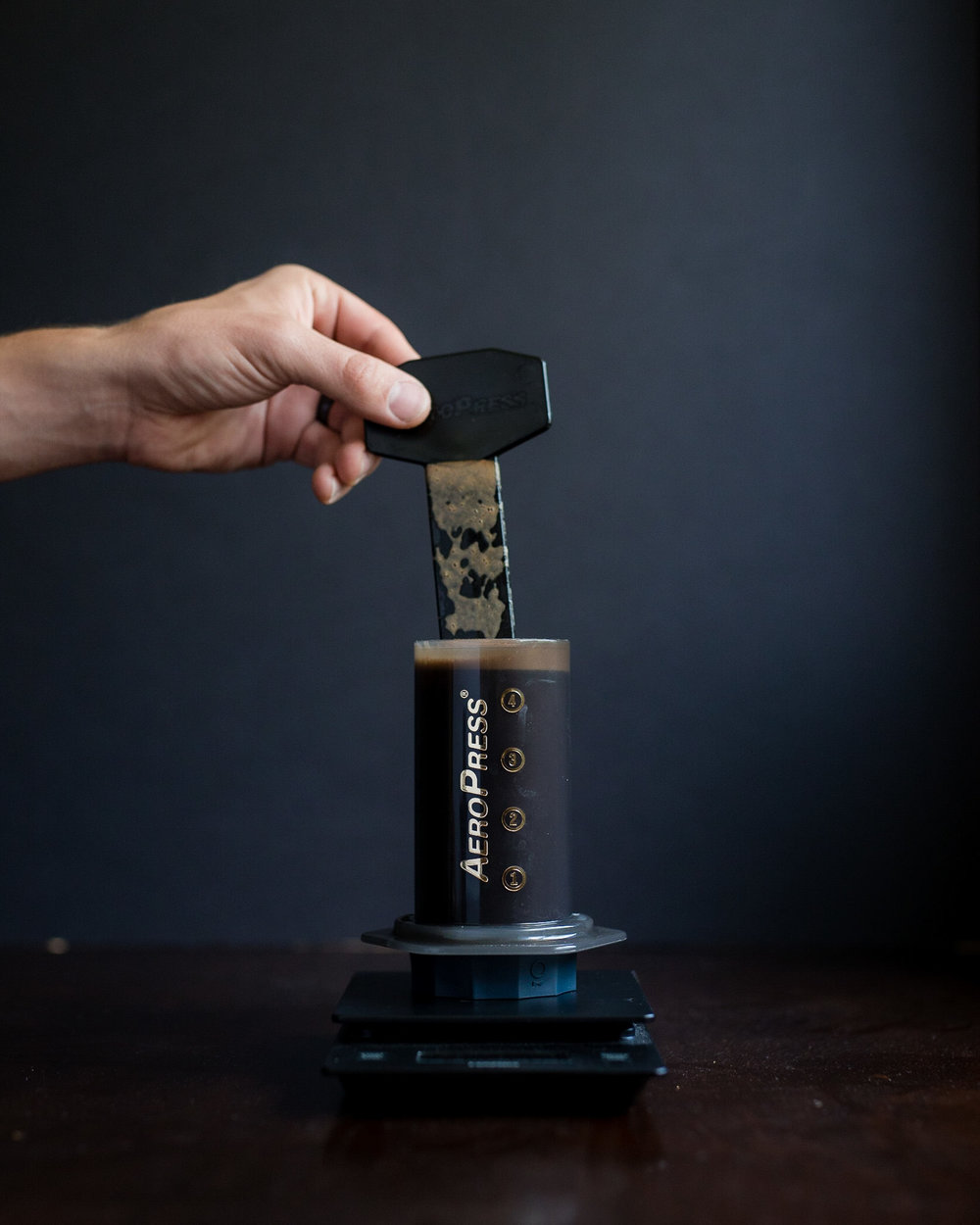 HandsomeWade-Aeropress-Brew-Guide-13.jpg