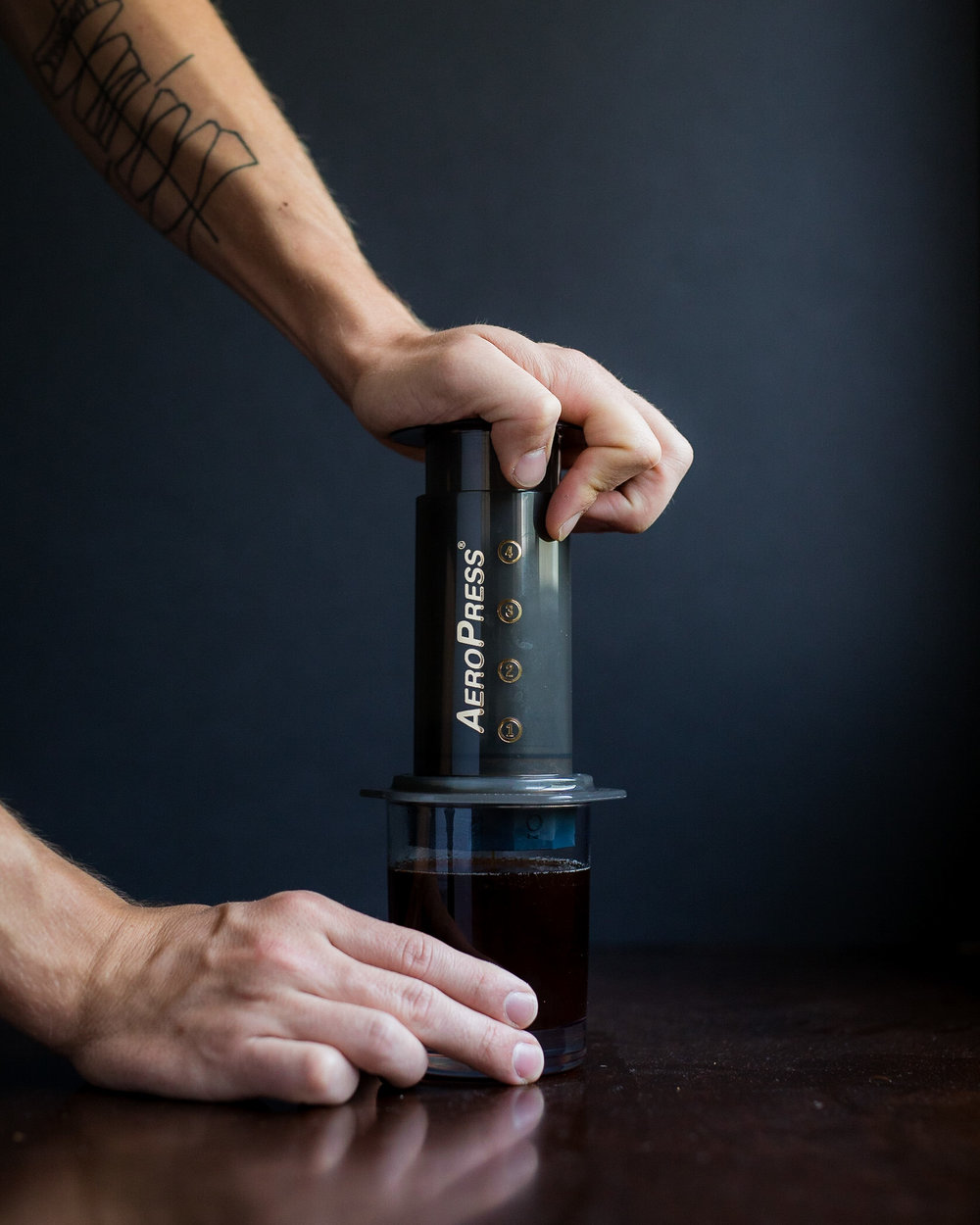 HandsomeWade-Aeropress-Brew-Guide-17.jpg