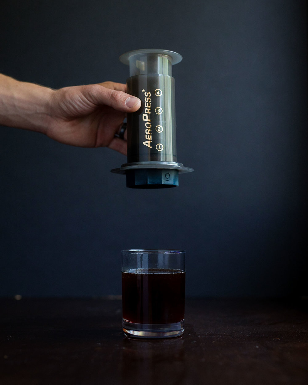 HandsomeWade-Aeropress-Brew-Guide-19.jpg