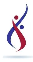 Au Coeur-logo.jpg