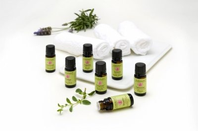 Kokokahn-Pure-Essential-Oils-6-400x265.jpg