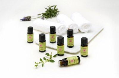 Kokokahn-Pure-Essential-Oils-6-400x265.jpg