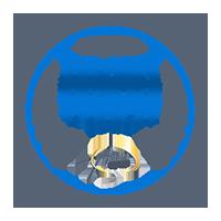 BHCCC Logo Badge_200.png