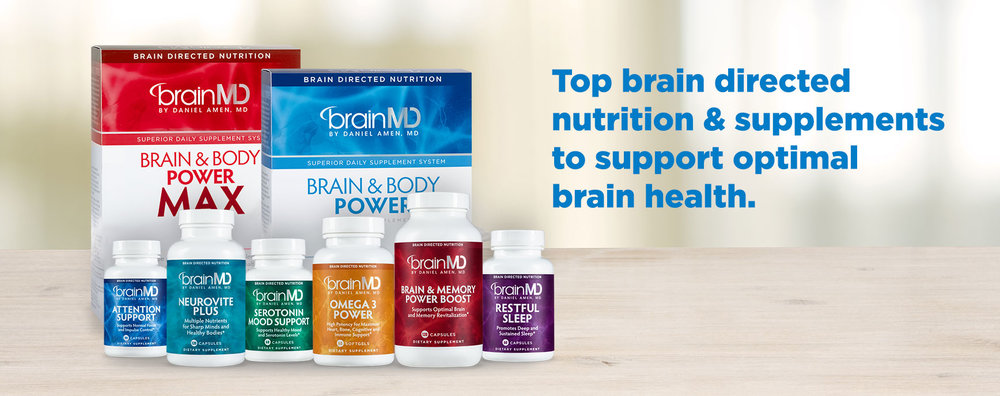 supplements-for-brain-and-memory.jpg
