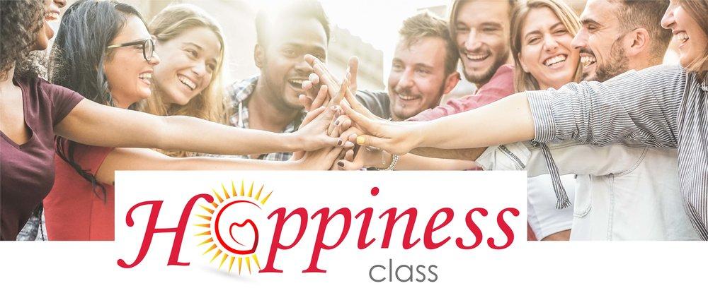 happiness_website.jpg
