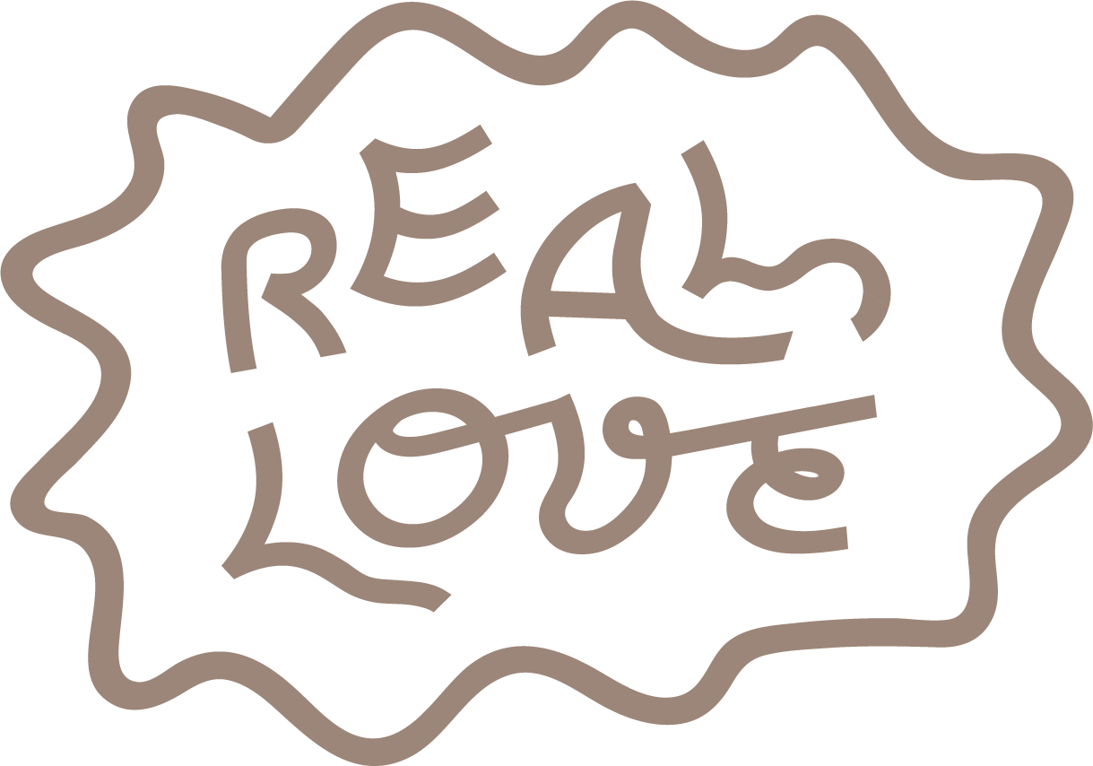 Real Love Winnipeg