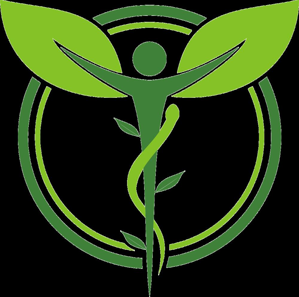 kisspng-ayurvedic-home-remedies-ayurveda-medicine-panchaka-health-symbol-5aaea188501925.7688256415213940563281.png