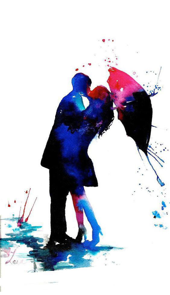 kisspng-kiss-love-couple-romance-ex-h5-creative-couple-kissing-seaside-5a83477abcf225.6683408815185529547739.png