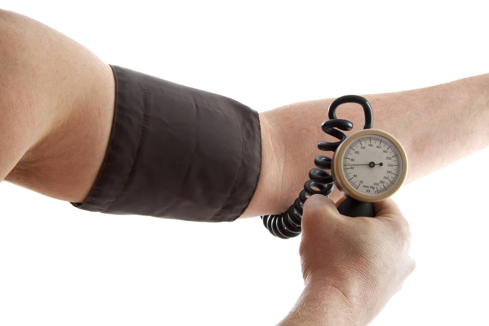 kisspng-blood-pressure-measurement-sphygmomanometer-arm-self-test-blood-pressure-5a88e95f4d6be7.0230278215189220793171.png