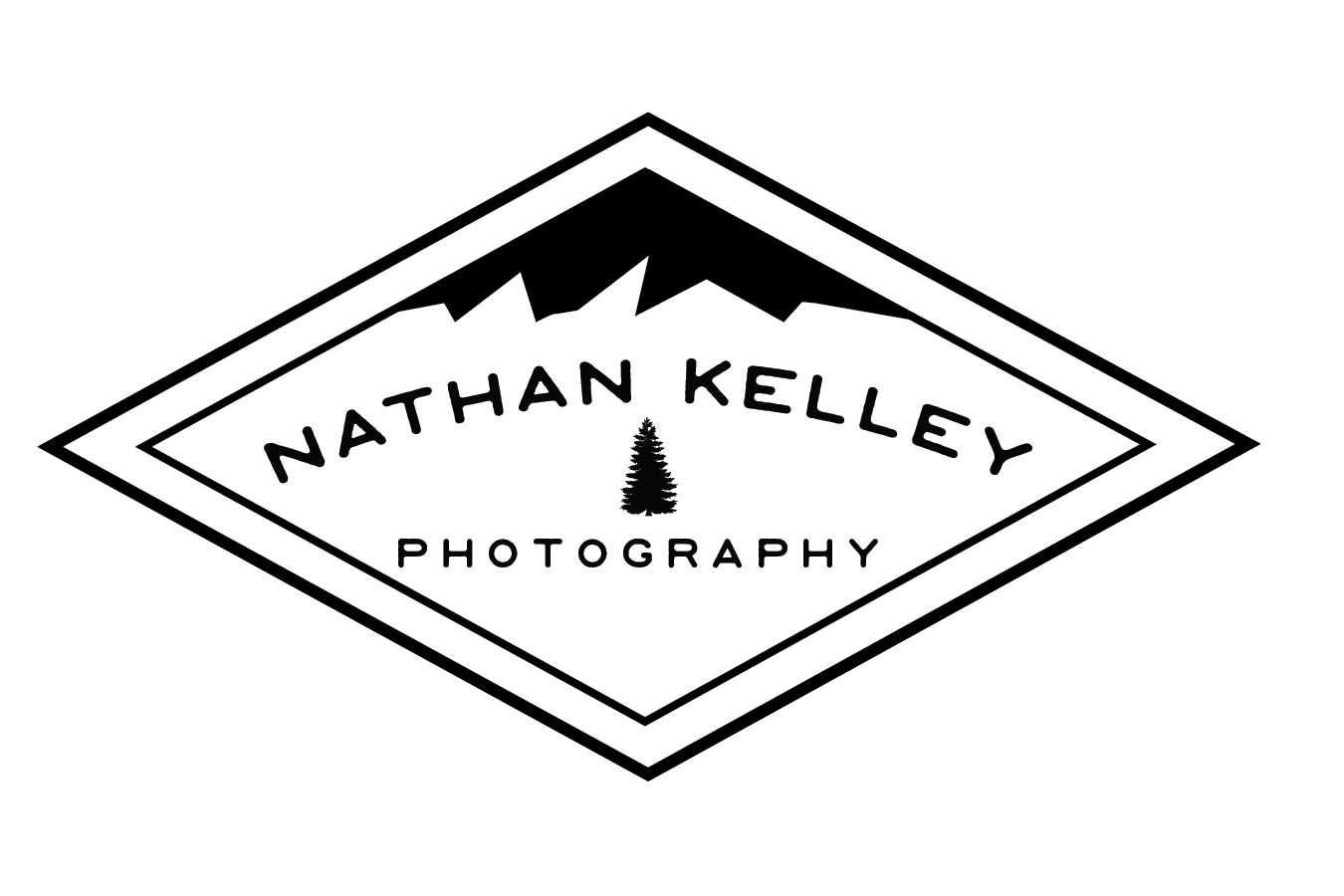 Nathan Kelley Photography