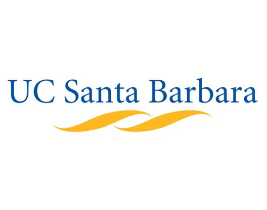 University of California santa Barbara - Trans Revolution Series