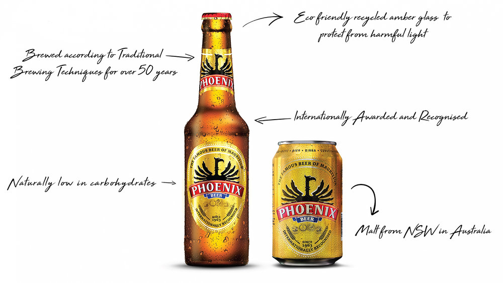phoenix.beer.mauritius-can-informationV2.jpg