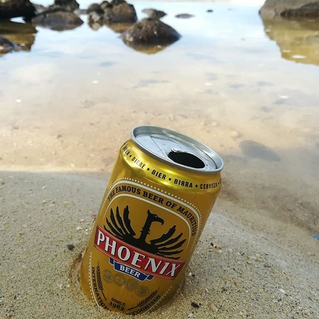 Phoenix Beer launched in 1963. Brewed according to traditional brewing techniques with the finest hops from Germany and premium malt from Australia . Photo by @seenessen_paradise . . . . . . .  @astervender #humpday #happyhumpday #beer #phoenixbeeraus #phoenixbeer #phoenixmauritius #mauritius #perthisok #perthlife #perthtodo #perth #pertheats #dreambig #livebig #beers #beerporn #beerstagram #beergeek #brews #perthfood #australia #sydney #melbourne #adelaide #brisbane #love #igers #instagood