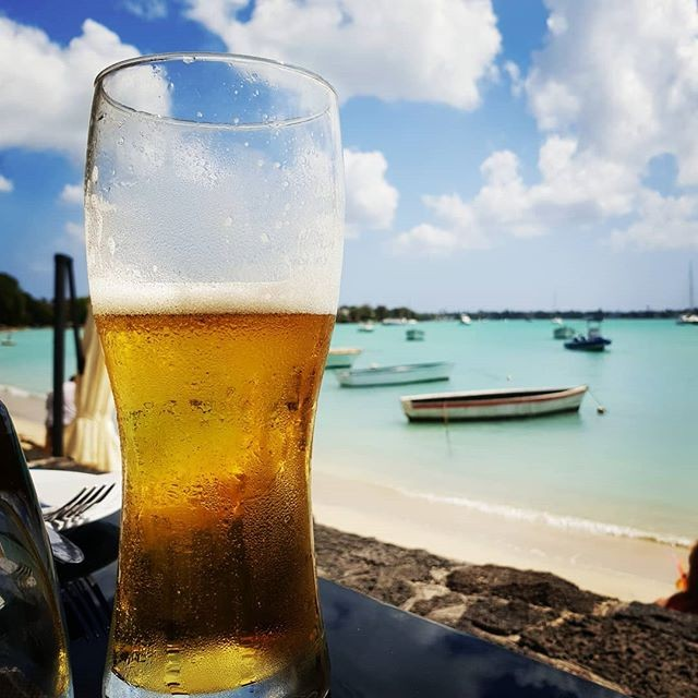 From our island to yours! Phoenix Beer available Australia wide. . Thanks @theperthbeerwanker . . . . . .  #humpday #happyhumpday #beer #phoenixbeeraus #phoenixbeer #phoenixmauritius #mauritius #perthisok #perthlife #perthtodo #perth #pertheats #dreambig #livebig #beers #beerporn #beerstagram #beergeek #brews #perthfood #australia #sydney #melbourne #adelaide #brisbane #instabeer #wanderlust #influencer #travel #lager