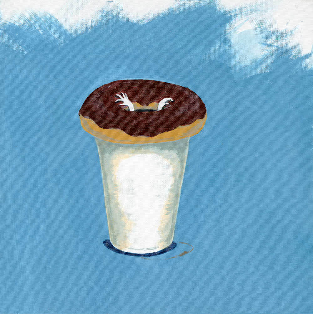 Donut+Hole+1.png