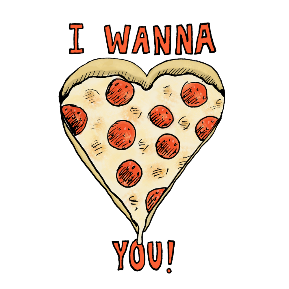 pizzaheart.png
