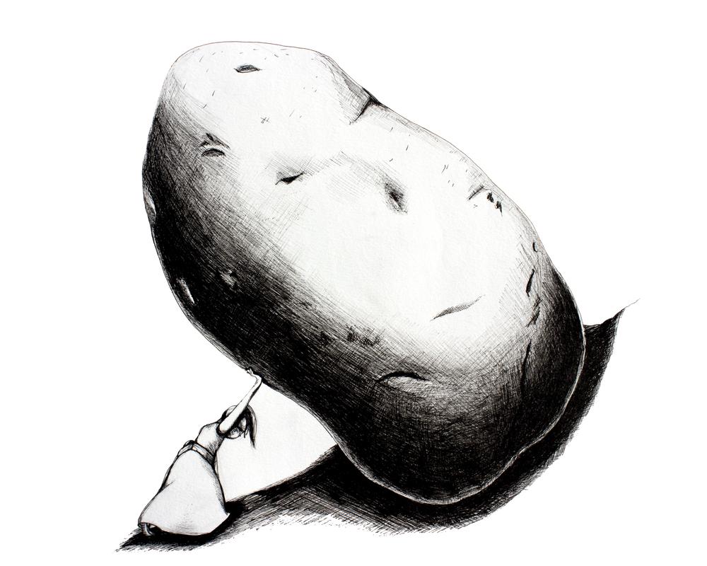 potatogirl.png