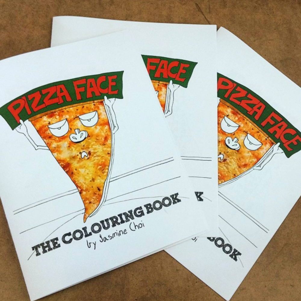 pizzaface.png