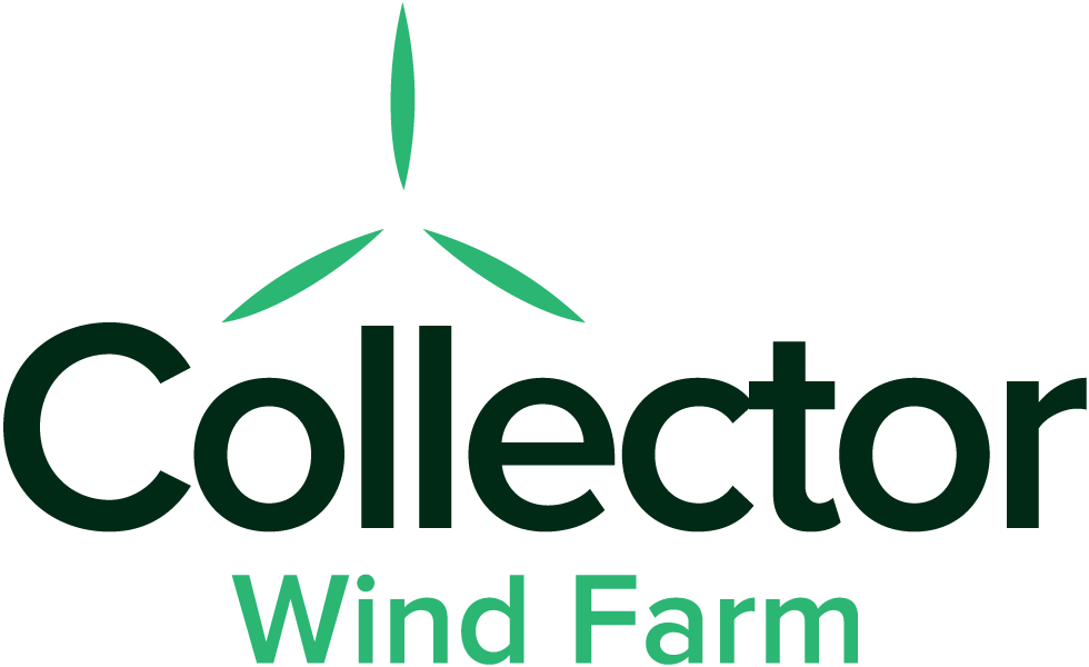 Collector Wind Farm