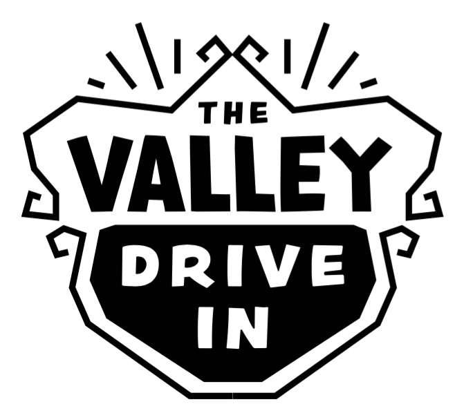 The Valley Drive In