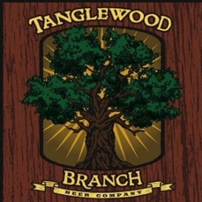 Tanglewood Branch Beer Co. operated from 2012-2014.