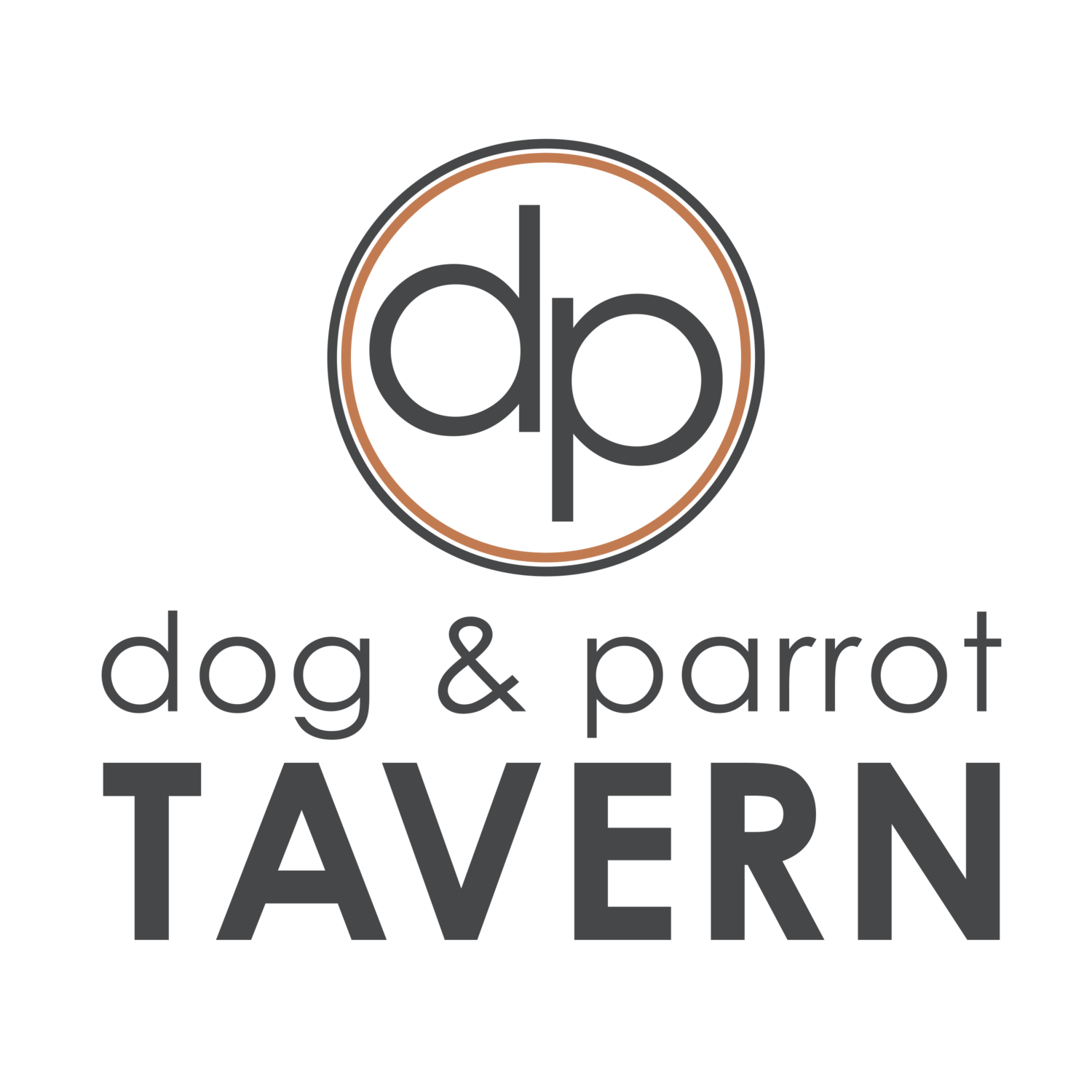 Dog and Parrot Tavern, Robina, QLD