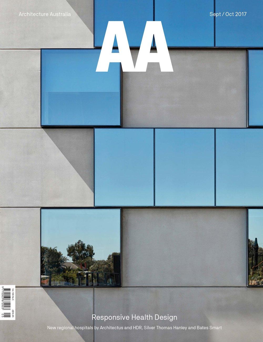 AA1709_Cover.jpg