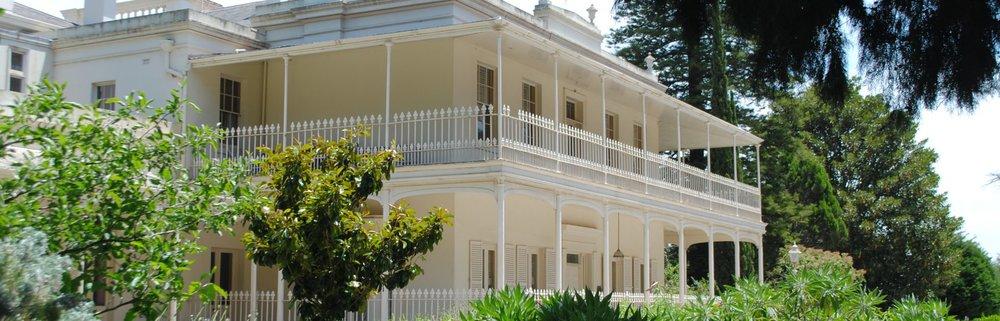 Danielle Serpanchy Interior Design - Como House.jpg