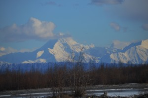copper center richardson alaska for sale