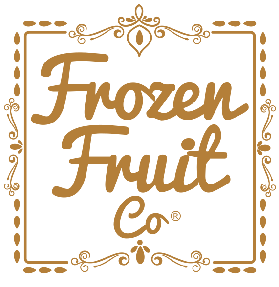 FrozenFruitCo-SCVVegFestVendor2019.img